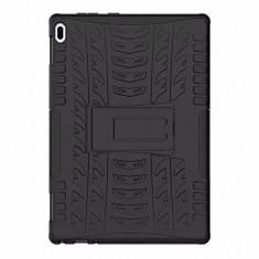 Husa Tech-Protect Armorlok Lenovo Tab 4 10/X304 10.1 inch Black