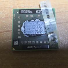 AMD Turion 64 X2 RM-75 TMRM75DAM22GG Mobile CPU Socket S1 (S1G2) #RAZ