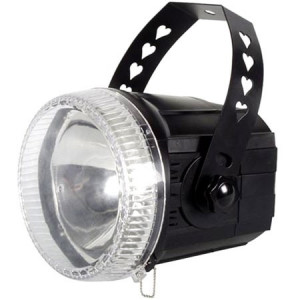 STROBOSCOP LINKABLE 75W