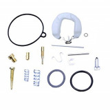 Kit reparatie carburator ATV 110cc, 125cc (PZ19)