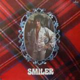 Vinil Rod Stewart – Smiler (-VG)
