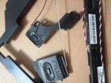 Boxe difuzoare + bass Hp Envy DV7-7000 7338ea dv7t 681994-001