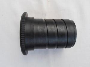 Obiectiv foto dia Braun Super Paxon 2,8-85 mm