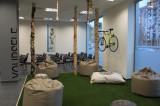 Inchiriere Sali Conferinta / Training / Videoconferina