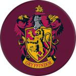 Suport stand Popsockets ® Original, Gryffindor, Colectia Harry Potter