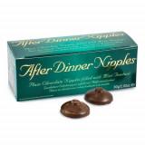 Cumpara ieftin Mananca-ma! - Sfarcuri dupa Cina Bomboane de Ciocolata