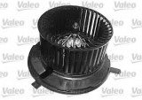 Ventilator, habitaclu VW GOLF PLUS (5M1, 521) (2005 - 2013) VALEO 698810
