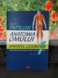 Victor Papilian, Anatomia omului, Aparatul locomotor, București 2010, 040