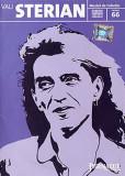 Valeriu Sterian (CD - Jurnalul National - VG)