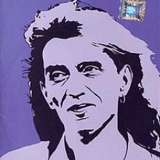 Valeriu Sterian (CD - Jurnalul National - NM)