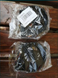 Cooler laptop HP COMPAQ CQ58 G58 650 655 nou - o paleta rupta