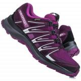 Pantofi Femei Salomon XA Lite Gtx 406106