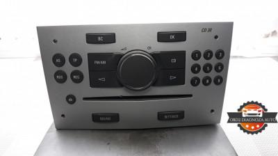 CD30 MP3 foto