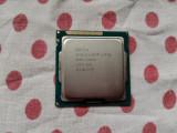 Cumpara ieftin Procesor Intel Core I7 IvyBridge 3770K 3,5GHz,socket 1155., 4
