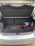 Skoda Fabia Eco, 2019, stare impecabila, Benzina, Hatchback