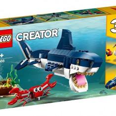 Cumpara ieftin Creaturi marine din ad