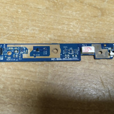 Light Sensor Board Laptop HP elitebook 8440p