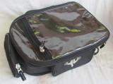 Geanta / rucsac moto tank bag magnetica pt rezervor b-square 13/25 Litri
