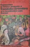 FANTASTICA SI TRISTA POVESTE A CANDIDEI ERENDIRA SI A NESABUINTEI SALE BUNICI - GABRIEL GARCIA MARQUEZ