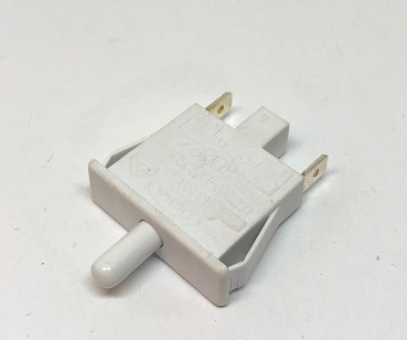 Intrerupator lumina FRIGIDER ARCTIC 4224090085