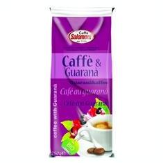 Cafea & Guarana Bio Salomoni 250gr Cod: sc2019