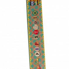 Set creioane - Pip Studio | Pip Studio