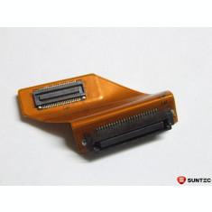 Cablu unitate optica Apple Macbook A1151 632-0391-A