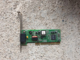 modem PC - pci -