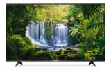 Televizor TCL LED Smart TV 65P610 165cm 65inch Ultra HD 4K Black