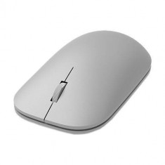Mouse Microsoft WS3-00006 Sighter for Surface Grey