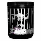 Universal Animal Juiced Aminos, 376 g