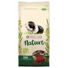Versele Laga Nature Cavia 2,3 kg