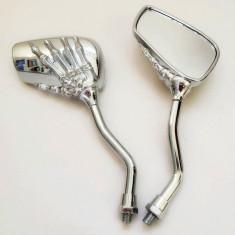 Oglinzi motociclete  NI 27-41 . 10 mm