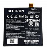 Cumpara ieftin Baterie LG BL-T9 Originala