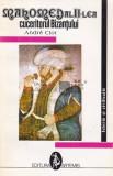 Andre Clot - Mahomed al II-lea cuceritorul Bizanțului