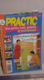 Revista PRACTIC - nr. 1/2005