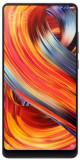 "Telefon Mobil Xiaomi Mi Mix 2, Procesor Qualcomm Snapdragon 835, Octa-Core 2.45GHz / 1.9GHz, IPS LCD Capacitive touchscreen 5.99"", 6GB RAM,"