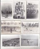 bnk foto Litoral anii `60-`70 - lot 14 fotografii