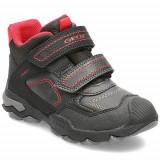 Pantofi Copii Geox J Sveggen B Abx C J949WE0MEFUC02603639