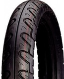 Motorcycle Tyres Duro DM1003 ( 150/80-15 TL 70S )