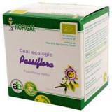 Ceai Ecologic Passiflora 25 doze Hofigal Cod: hofi.00458