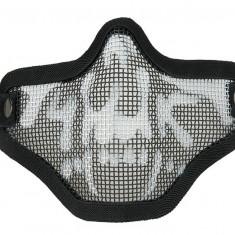 Masca Ventus Ver.2 -Negru- [Ultimate Tactical]