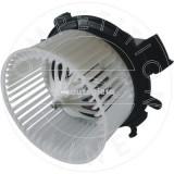 Ventilator, habitaclu MERCEDES SPRINTER 5-t platou / sasiu (906) (2006 - 2016) AIC 54125