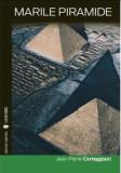 Marile piramide | Jean-Pierre Corteggiani