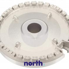 Arzator aragaz Beko FSGT52110DWO , diametru 93 mm , aluminiu