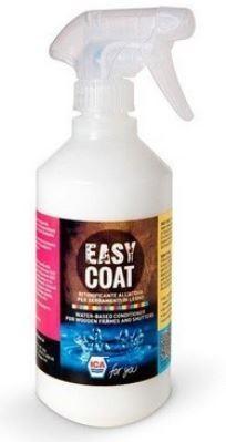 Conditioner Reparator pentru Suprafete din Lemn Vopsit - EASY COAT