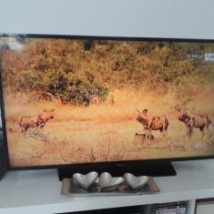 """Samsung LEDTv - Smart Full HD 40"""" / 101 cm, 125 cm, Smart TV"""