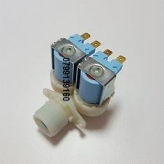 Electrovalva masina de spalat ARCTIC