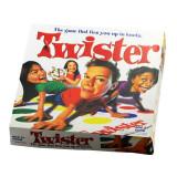 Cumpara ieftin Joc Twister