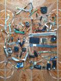 Lot 60 de piese si accesori laptop - diverse modele -